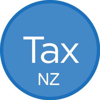 TaxNZ